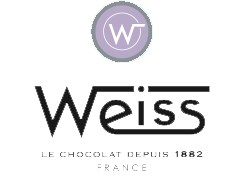 Logo Weiss Single Origin Dark