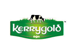 kerrygold for links
