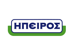 logo_ipeiros_products_and_links