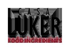 CASA LUKER-company logo sindesmos
