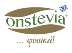 Logo Inovia OnStevia