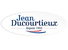 Logo Jean Ducourtieux Éclair
