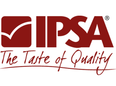 Logo IPSA Fillings
