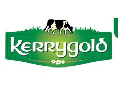 Logo Kerrygold Regato Classic