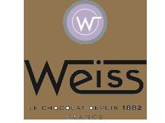 Weiss-sindesmoi