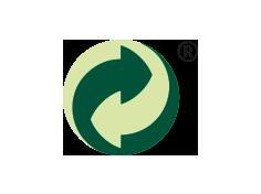 herrco.gr_logo english