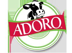 Logo Adoro Μαργαρίνη