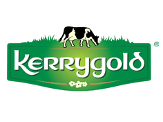 Logo Kerrygold Regato Light