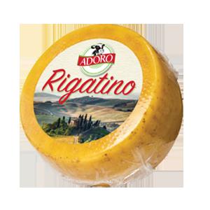 Adoro Rigatino